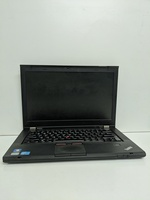Used Lenovo Thinkpad T430 * no power* in Dubai, UAE