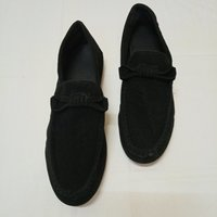 Used Moccasins Loafers For Him in Dubai, UAE