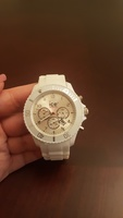 Used Ice Watch Brand New in Dubai, UAE