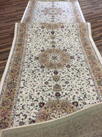 Used Carpet in Dubai, UAE