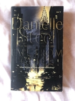 Used Fall From Grace by Danielle Steel in Dubai, UAE