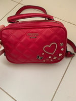 Used Sling bag by Guess in Dubai, UAE