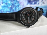 Used 50%OFF | SEVEN FRIDAY Automatic Watch  in Dubai, UAE