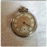 Used Antique original Pocket Watch in Dubai, UAE