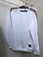 Used Men 4XL tracksuit high quality in Dubai, UAE