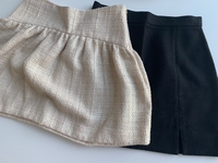 Used Skirts in Dubai, UAE
