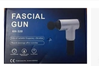 Used Facial gun... 0559559568  only whats up in Dubai, UAE