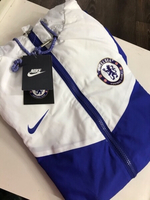 Used Jacket Nike Chelsea FC جاكيت تشيلسي in Dubai, UAE