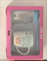 Used Cups gift set new in Dubai, UAE