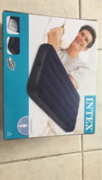 Used INTEX Single Inflatable  in Dubai, UAE