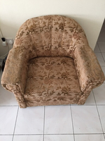 Used Sofas for very cheap rate in Dubai, UAE