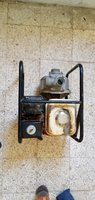 Used 2 inch water pump in Dubai, UAE