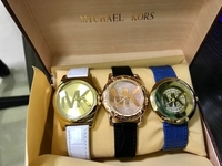 Used Take All 3 MK WATCHES in Dubai, UAE