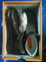 Used Girls school shoes 30 in Dubai, UAE