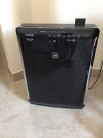 Used Hitachi Air Purifier for sale  in Dubai, UAE