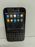 Used Blackberry Q5 8gb in Dubai, UAE