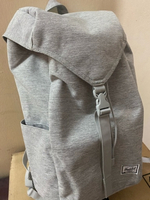 Used Herschel Bag - (Unisex) in Dubai, UAE