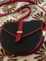 Used YSL Bag- original in Dubai, UAE