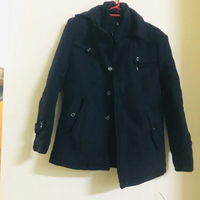 Used Jacket 🧥 size medium (new) in Dubai, UAE