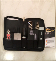 Used Elagon Guitar Care Kit in Dubai, UAE