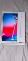 Used iPad Air 64 gb with ipencil  in Dubai, UAE