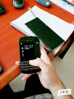 Used Black berry Q10 Amaze 😍First see Take $ in Dubai, UAE