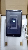 Used Brand New Hp Stream 8 Tablet in Dubai, UAE
