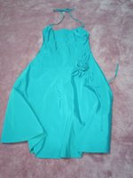 Used Party dress in Dubai, UAE