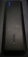 Used Anker PowerCore+ 20000mAh in Dubai, UAE