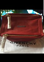 GIVENCHY Mini Pandora Bag