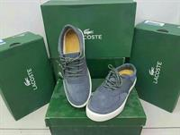 Used Lacoste Made In Vietnam First Class in Dubai, UAE
