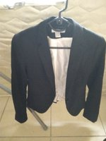 Used Suit Jacket for Women Size 4 US in Dubai, UAE