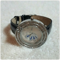 Used Cutie DIOR watch for Her in Dubai, UAE