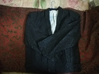 Used Boys Blazer in Dubai, UAE