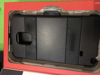 Used Pelican case samsung note 4 in Dubai, UAE