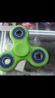 Used Spinner in Dubai, UAE