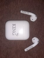 Used Apple Airpod (Original)...Trade Possible in Dubai, UAE
