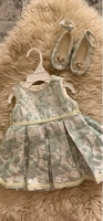 Used Baby dress in Dubai, UAE