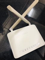 Used DLink Router DIR-803 in Dubai, UAE