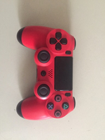 Used Wired Gamepad Handle Controler for PS4 in Dubai, UAE
