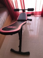 Used Training bench in Dubai, UAE