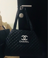 Used Chanel TOT new in Dubai, UAE