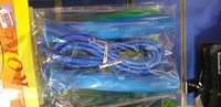 Used Skipping Rope in Dubai, UAE