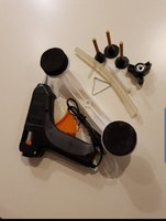 Used Pops-a- dent glue gun in Dubai, UAE