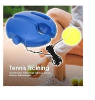Used Fill n Drill Tennis Practice Trainer in Dubai, UAE