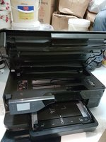 Used Hp Ofdicejer 7612 in Dubai, UAE