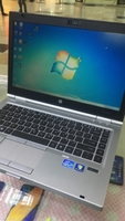 Used Hp Elitebook i5, whatsapp 971562096972 in Dubai, UAE