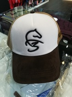 Used F3 Cap in Dubai, UAE