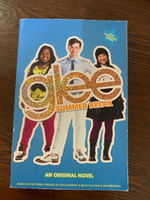 Used Glee summer break negotiable  in Dubai, UAE