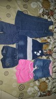 Used girls cloth in Dubai, UAE